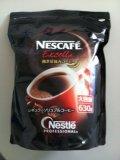 【ネスカフェ】コーヒー エクセラ 630g