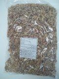 USAクルミHP(ダナマーク) 2kg