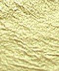 【箔一】金の舞 金箔 109mm角(10枚入)
