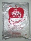 【森食品】フレッシュリンゴ プレザーブT30 2kg