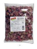 【シコリ】冷凍ルバーブモルソー 1kg  (特別お取寄せ)