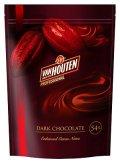 【バンホーテン】ダークチョコD54CI 1kg<クーベルチュール>>(特別お取寄せ)