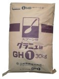 【三井製糖】グラニュー糖GH 30kg