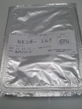 【日新化工】チョコ・コポー ミルク 600g×10 (特別お取寄せ)