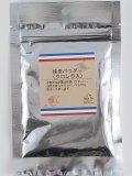 【プティパ】抹茶パウダー(クロレラ入) 30g