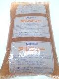 【アドニス】アルゼリー 5.5kg