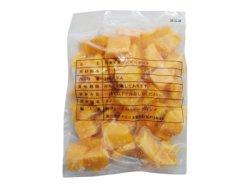 画像1: 【ヴォークス】冷凍マンゴーカット 500g
