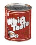 【ナリヅカ】ホイップテースト スミヤキコーヒー 1kg (特別お取寄せ)