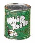 【ナリヅカ】ホイップテースト 抹茶ゴールド 1kg (特別お取寄せ)
