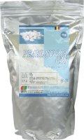 【ナリヅカ】パールシュガーC30 1kg (特別お取寄せ)