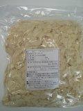 アーモンドスライス 1kg